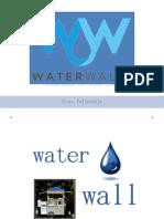 Evaluation Plan - Water Walla - Ha Kochar Vaish