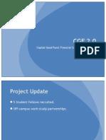Evaluation Plan - CGF - Lewis
