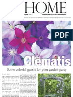 Home May 2011, Eastern Edition • Hersam Acorn Newspapers