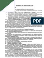 HISTORIA_DE_LAS_INSTITUCIONES[1]