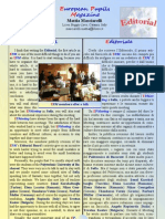 3-2011 Editorial