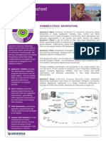 Solutions Product Data Sheets Pm Cst Datasheet Ipanema Stack en 100629