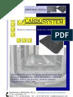 pdf_cfc_e