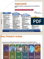 IFRS_SAP