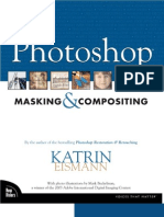 PS_Masking & Com Positing