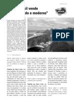 Hoffmann Marca Brasil Port