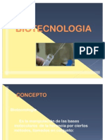 biotecnologa2008-091117120518-phpapp02