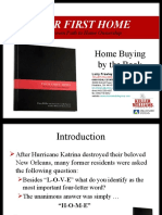 KW-Your First Home_By the Book Seminar