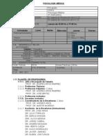 PSICOLOGIA_MEDICA_AÑO_2011_(PROGRAMA)