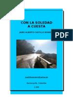 Con+La+Soledad+a+Cuestas