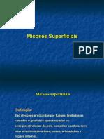 micoses-superficiais