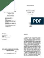 25136622 Antonjina Klosovska Sociologija Kulture 0