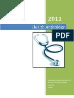 Health Antology 1