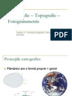 Cartografie_03