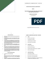 CSEC_FrenchandSpanish_InstructionsforOralExaminationsPart2
