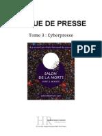 Salon de la mort cyberpresse_tome3_180411