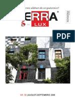 terra-imobiliare-lux-0808