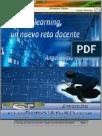 E-learning, un reto educativo