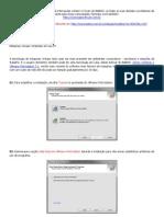 Tutorial Software Vmware Workstation 7 1