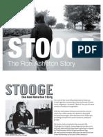 Stooges Master File
