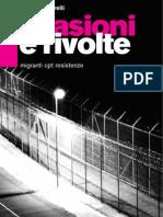 Emilio Quadrelli - Evasioni e Rivolte