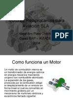 Curso_Motores_SLA