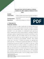 ATPDEA - TLC