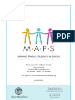 Maps Project