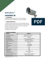 CATALOGO AV-AVC451