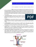 factores_ influyen_gravedad_electrocución
