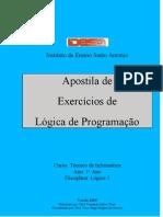 lista_exerc