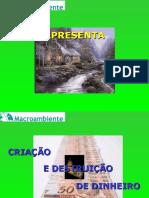 5_emissao_de_moeda