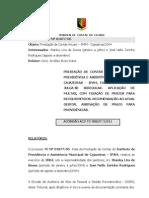 01877_05_Citacao_Postal_llopes_AC2-TC.pdf