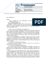 ESTUDO_DIRIGIDO_DIFILOBOTRIOSE