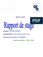 Nouveau Document Microsoft Word (2)