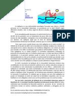 Documento Apoyo Enfermera Escolar_ALCE