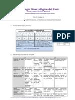 NCO2-GPC-PS-ANEXO1-Identif
