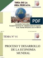 1ra Sec. Historia
