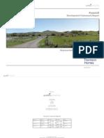 11 02 07 Powmill DFR_e File