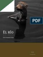 Luis Pelaez El Rio