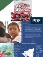 2010 Annual Report Nicaragua-Web