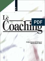 Le.coaching