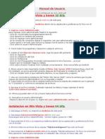 Instalar s10 2005 en Seven - Manual de Usuario