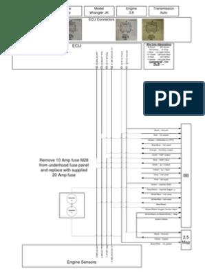 Jeep Wrangler JK Ripp SDS Wiring Diagram | Automotive ... on jeep jk wiring diagram, jeep tj fuse diagram, bentley continental wiring diagram, jeep zj wiring diagram, jeep tj hvac diagram, mitsubishi starion wiring diagram, chrysler crossfire wiring diagram, cadillac xlr wiring diagram, jeep tj vacuum diagram, jeep wrangler wiring diagram, isuzu hombre wiring diagram, jeep tj transmission diagram, daihatsu rocky wiring diagram, mercury capri wiring diagram, alfa romeo spider wiring diagram, sprinter rv wiring diagram, jeep tj sub wire diagram, jeep tj serpentine belt diagram, jeep cherokee wiring diagram, jeep j20 wiring diagram,