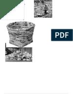 imagenes reciclaje
