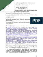 Aula 00 - Direito Prev Exerc - Rf09