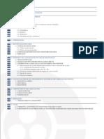 Manual de Cabos Electricos de Baixa Tensao