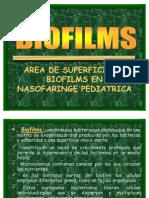 Bio Films