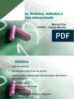 modelos_e_metodos_em_pedagogia 26-03-11