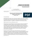 De La Casa Blanca - Declaraciones sobre Inmigración y Seguridad Fronteriza - 10052011